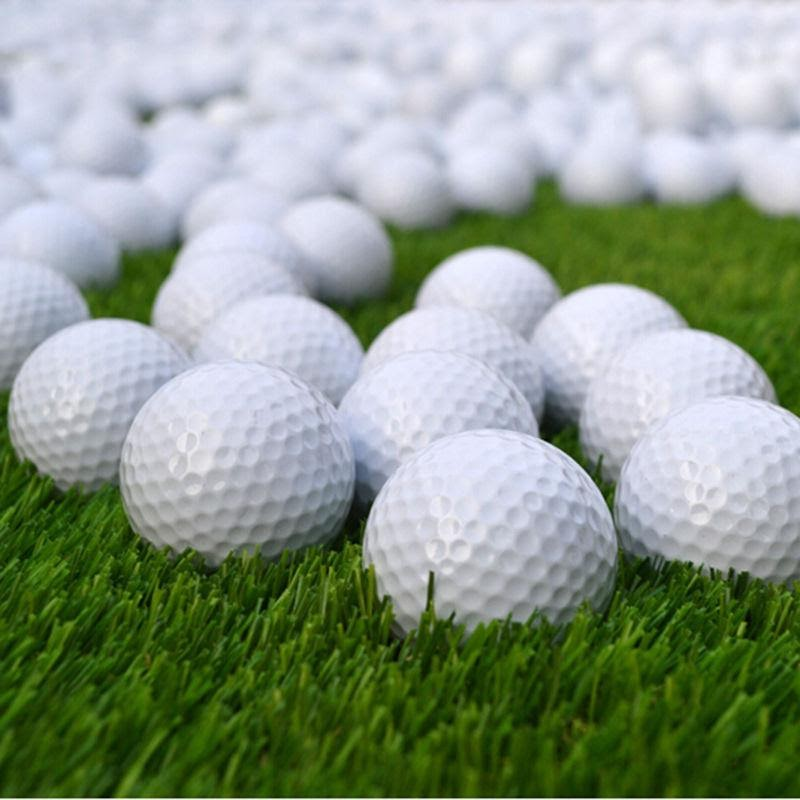 What Good Golfers Do To Become The Best